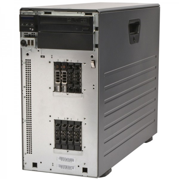 List of Synonyms and Antonyms of the Word: Poweredge T610